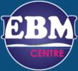 East Brighton Masonic Centre Logo