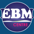 East Brighton Masonic Centre